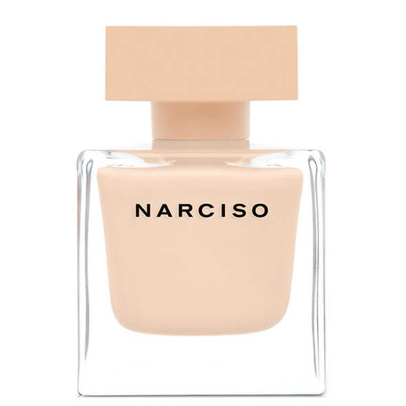 Narciso Rodriguez Poudree Eau De Parfum 50ml