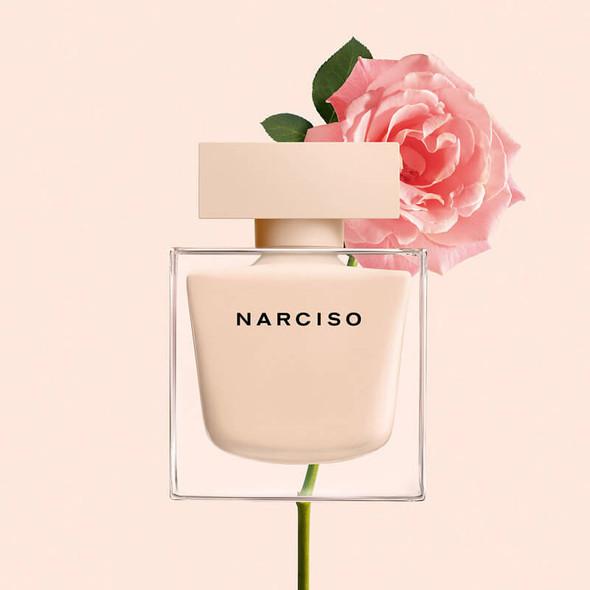 Narciso Rodriguez Poudree Eau De Parfum 50ml lifestyle