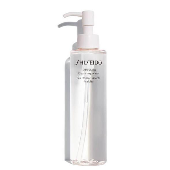 Shiseido Refreshing Cleansing Water 150ml