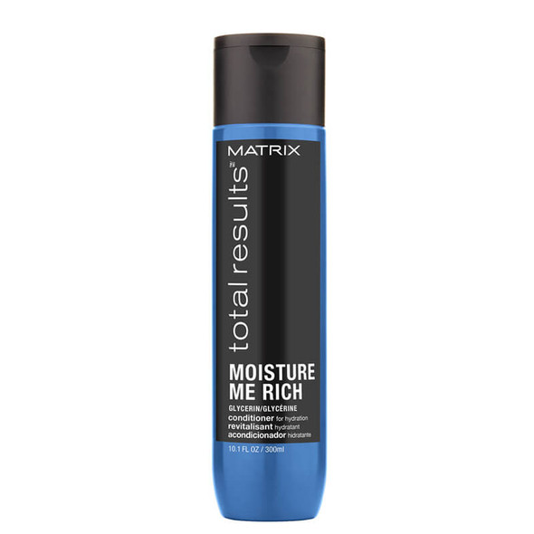 Matrix Total Results Mositure Conditioner 300ml