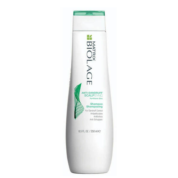 Biolage Scalp Anti Dandruff Shampoo 250ml