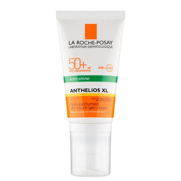 La Roche-Posay Anti-Shine Fluid SPF50 50ml