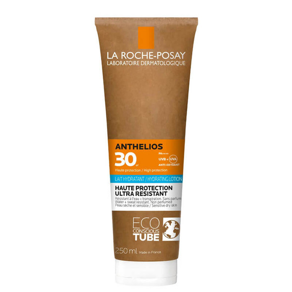 La Roche-Posay Anthelios Hydrating Lotion SPF30 250ml