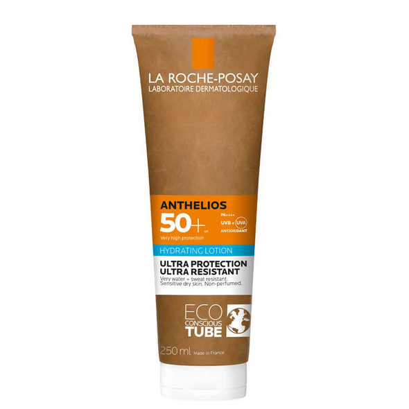 La Roche-Posay Anthelios Hydrating Lotion SPF50+ 250ml
