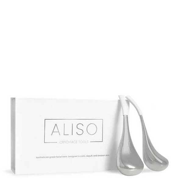 Aliso Cryo Tools
