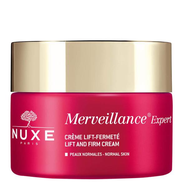 NUXE Merveillance Expert Normal Cream 50ml