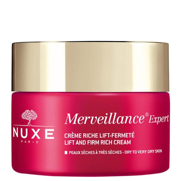 NUXE Merveillance Expert Rich Cream 50ml