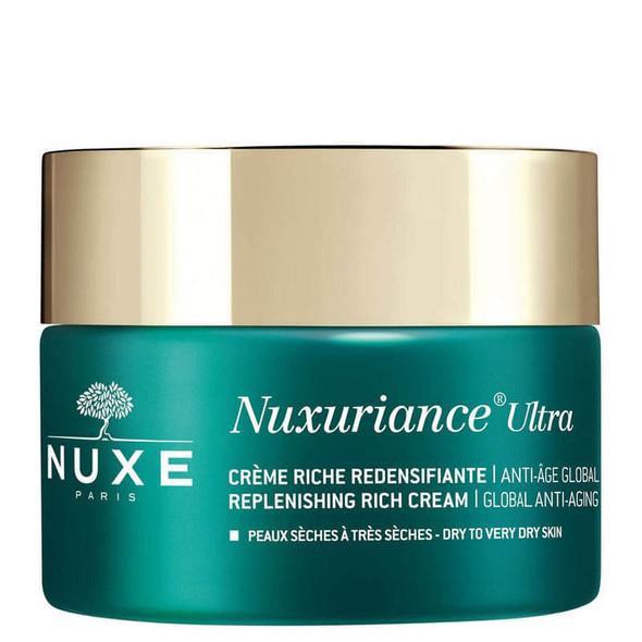 NUXE Nuxuriance Ultra Rich Cream 50ml