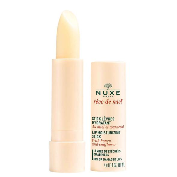 NUXE Reve De Miel Lip Stick Stick 4g