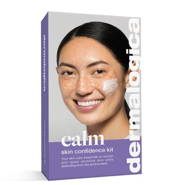 Dermalogica Calm Skin Confidence Kit