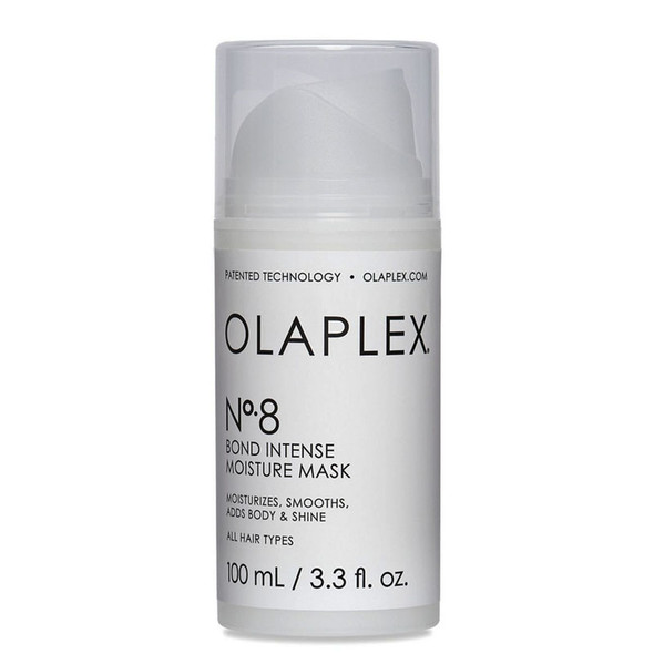 Olaplex No.8 Bond Intense Moisture Mask 100ml (9949)