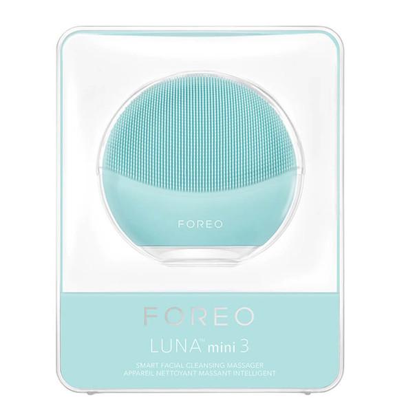 FOREO Luna Mini 3 Mint Box