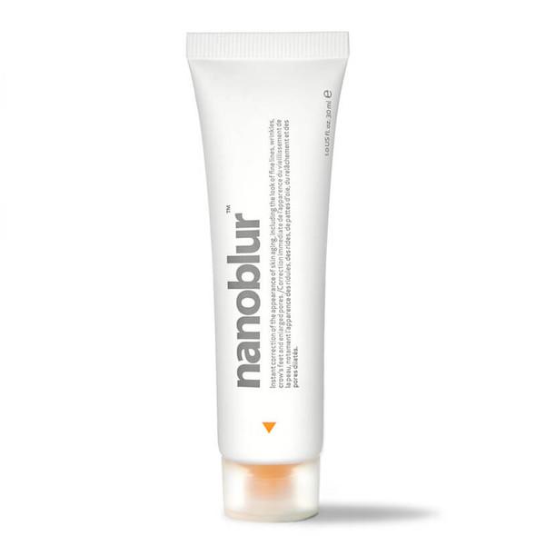 Indeed Labs Nanoblur Instant Skin Blurring Cream 30ml