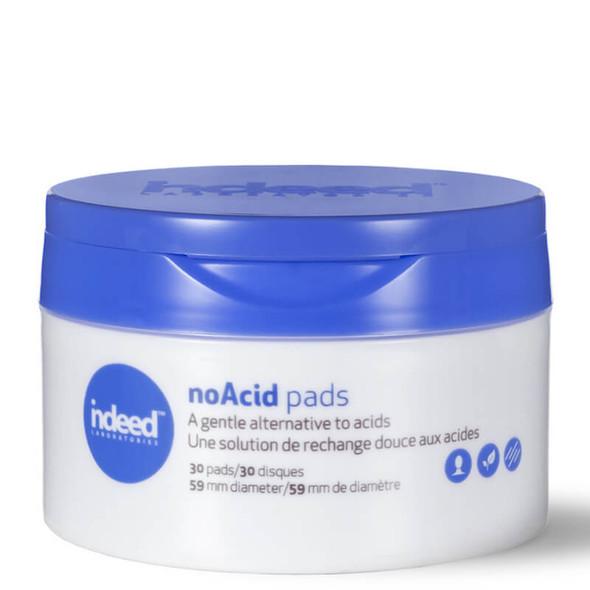 Indeed Labs Noacid Pads 30 Pads