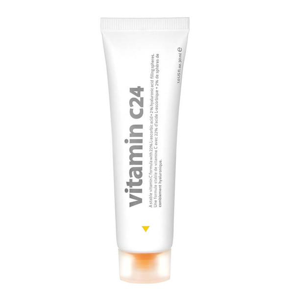 Indeed Labs Vitamin C24 30ml