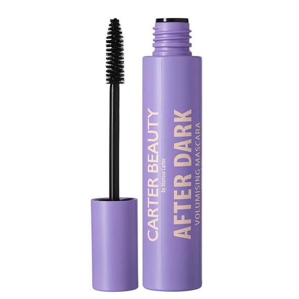 Carter Beauty After Dark Mascara