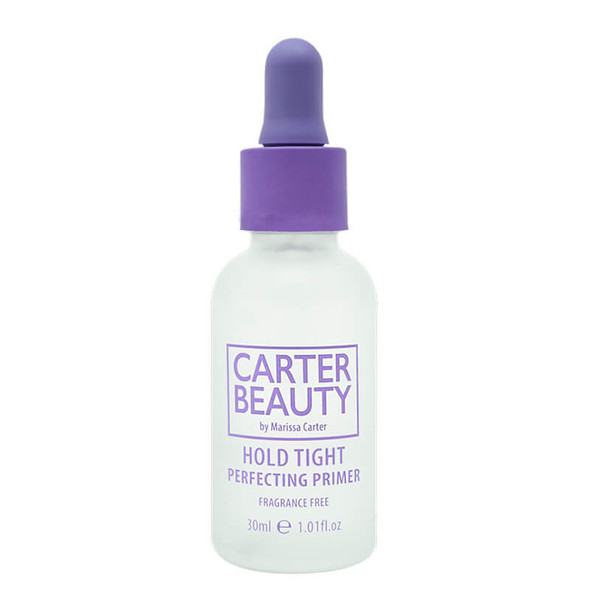 Carter Beauty Hold Tight Primer