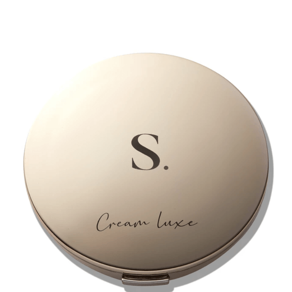 Sculpted By Aimee Cream Luxe Bronze 5g
