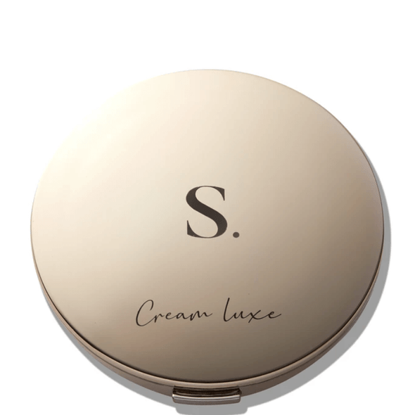 Sculpted By Aimee Cream Luxe Glow 5g