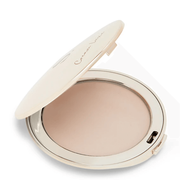 Sculpted By Aimee Cream Luxe Glow 5g Pearl Pop