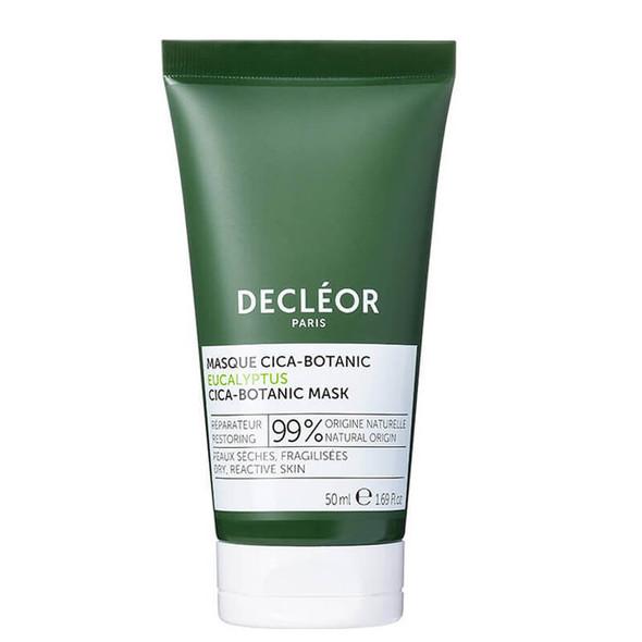 Decleor Cica Botanic Mask 50ml