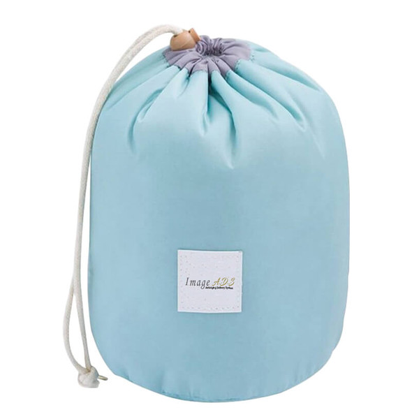 Image Anti-Aging Delivery System Ice & Glow bag