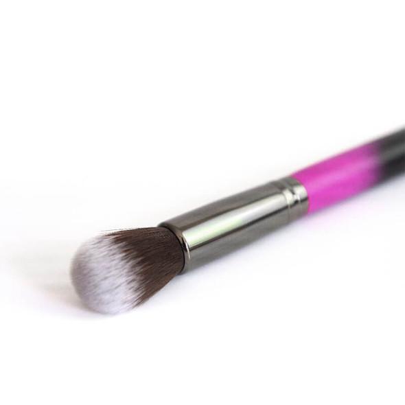 Rebeluna R14 Mini Domed Kabuki Brush