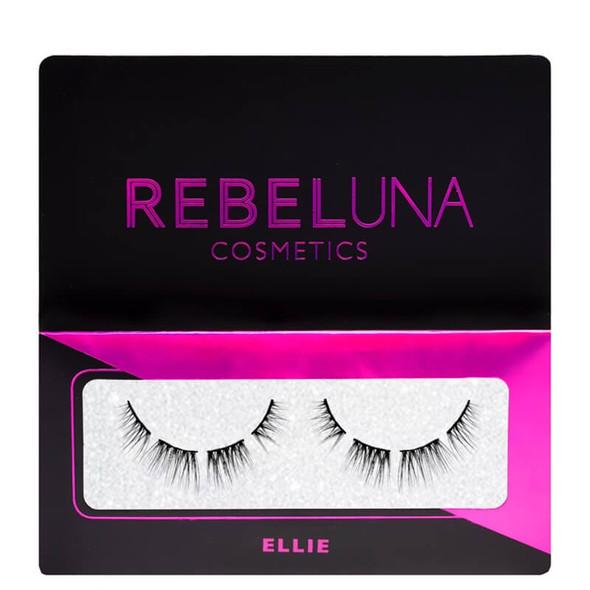 Rebeluna Ellie Luxury Cluster Lashes