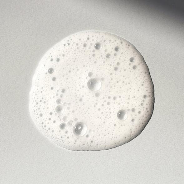 Dermalogica Clear Start Breakout Clearing Foaming Wash 295ml Product