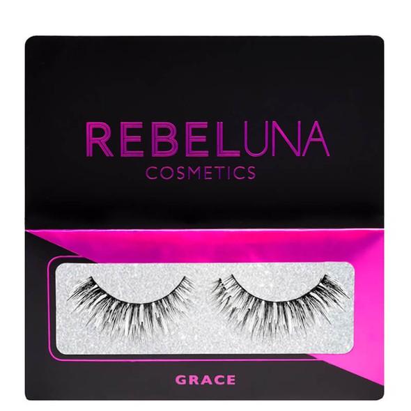Rebeluna Grace Luxury Cluster Lashes