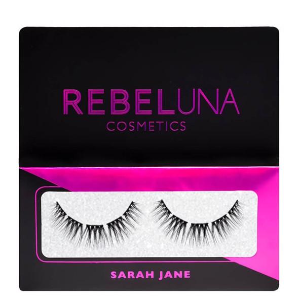 Rebeluna Sarah Jane Luxury Cluster Lashes