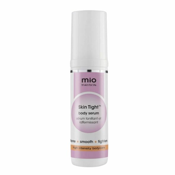 Mio Skin Tight Body Serum 30ml
