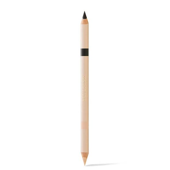 Sculpted By Aimee x Tara Dual Ended Eyeliner Pencil