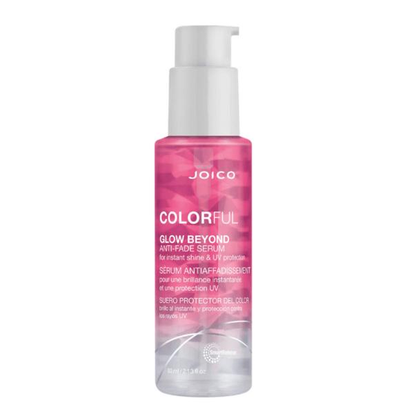 Joico Colorful Glow Beyond Anti-Fade Serum 63ml