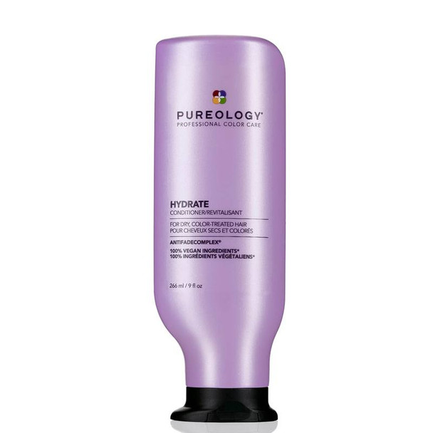 Pureology - Pure Hydrate Conditioner 266ml