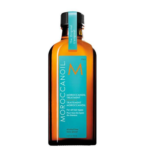 Moroccanoil Treatment - 100ml