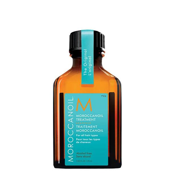 Moroccanoil Treatment - 25ml