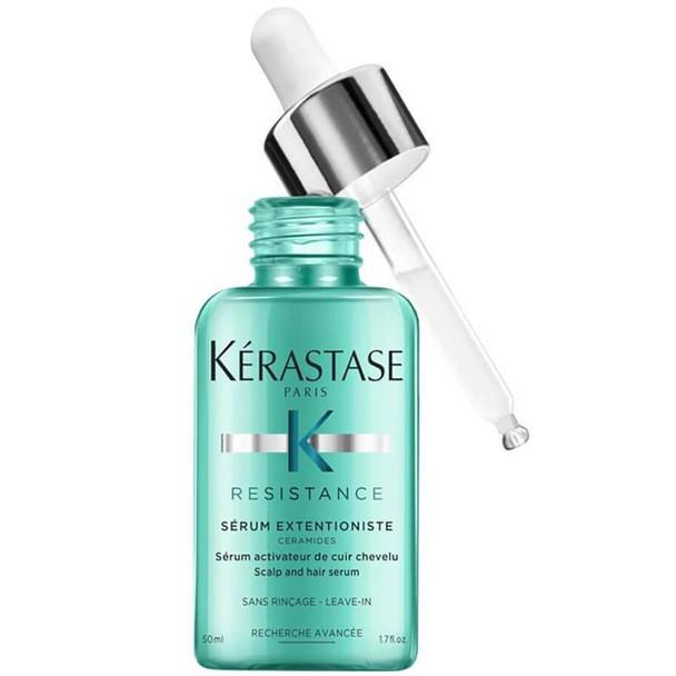 Kerastase Resistance Serum Extentioniste 50ml