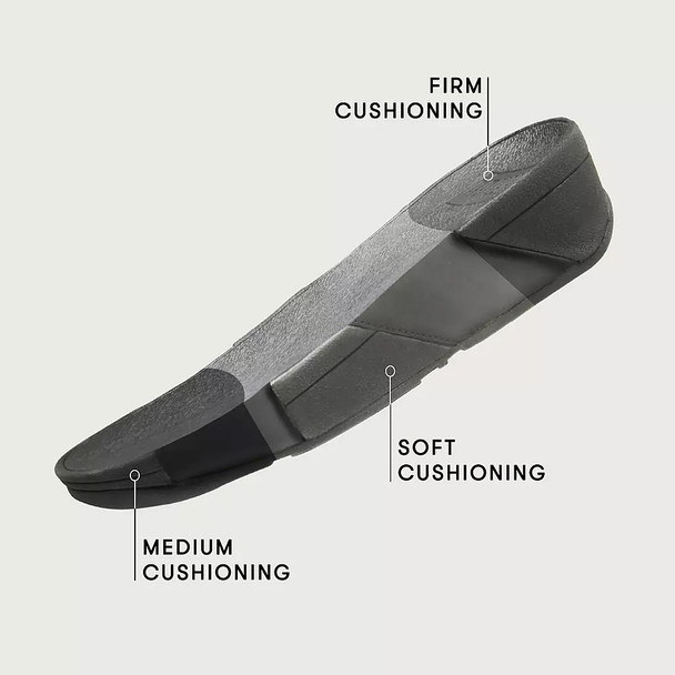 FitFlop™ Lottie Glitz™ Sandal Black about