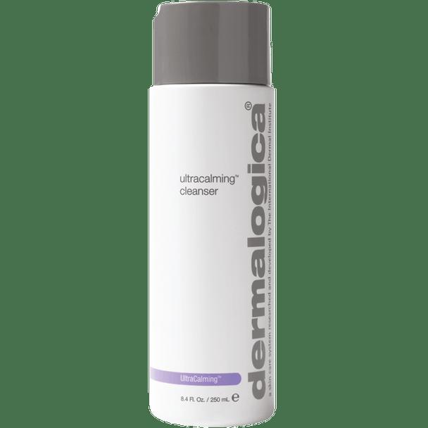 UltraCalming™ Cleanser 250ml