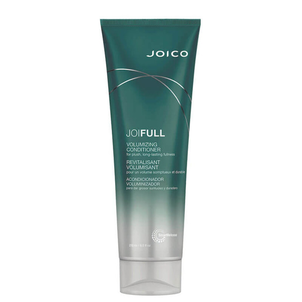 Joico Joiful Volume Condtioner 250ml