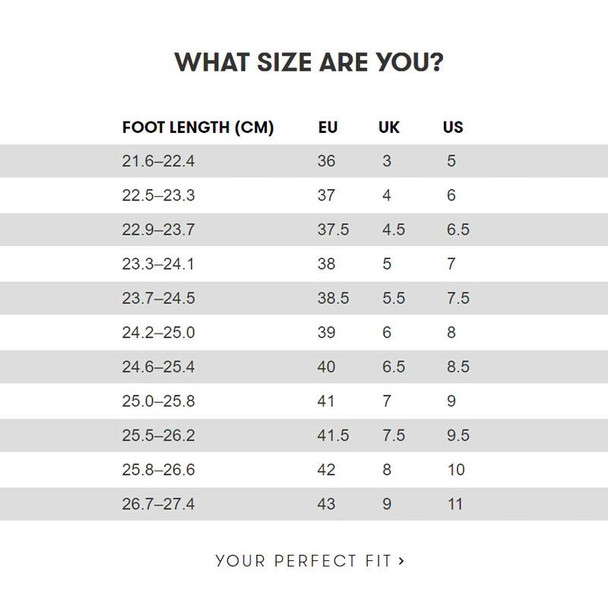 FitFlop iQushion Ergonomic Sandals Mink