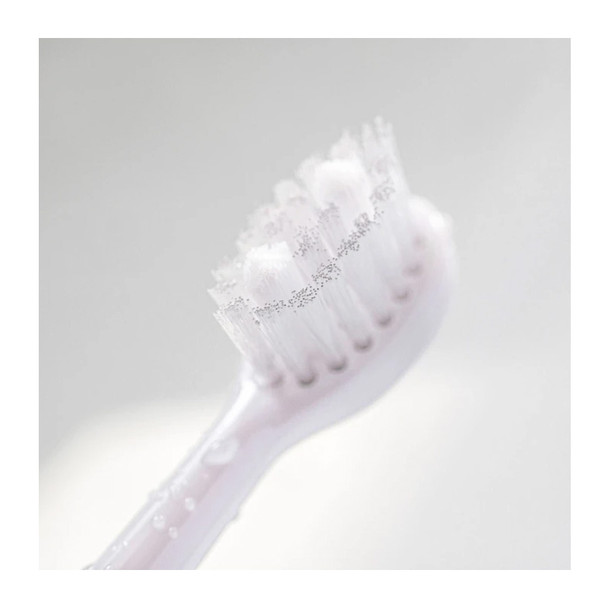 Spotlight Oral Care Sonic Toothbrush brush