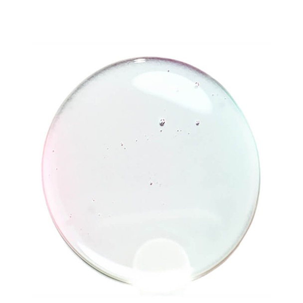 Kerastase Blond Absolu Bain Lumière 250ml sample