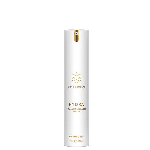 Skin Formula Hydra Hyaluronic Acid Serum HA Formula 50ml