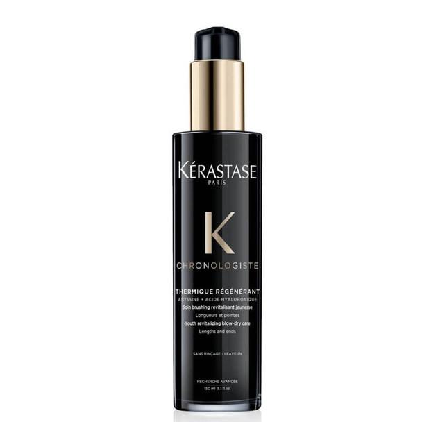 Kerastase Chronologiste Thermique Blow-Dry Cream 150ml