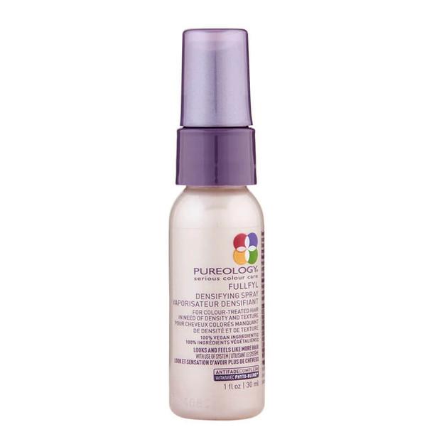 Pureology Fullfyl Densifying Spray 30ml