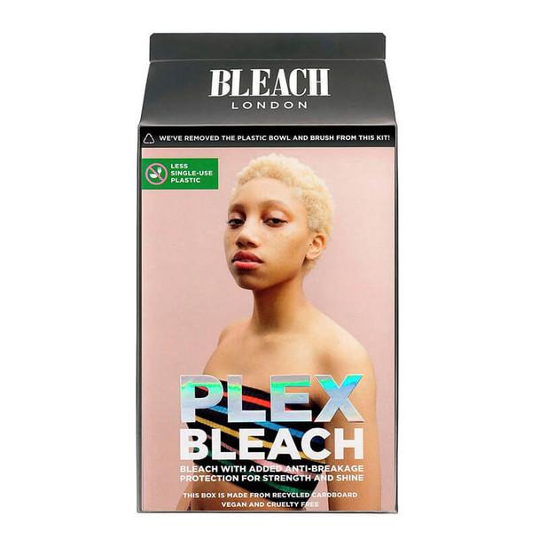 Bleach London Plex Bleach Dye Kit