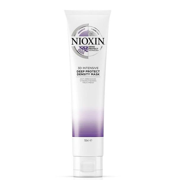 Nioxin - Deep Repair Hair Masque - 150ml