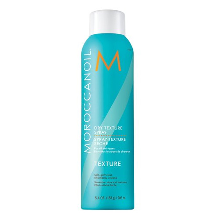 Moroccanoil - Dry Texture Spray 205ml
